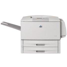 HP 惠普 Laserjet 9040 A3 高速 雙面列印 黑白 雷射 列表機印表機 比