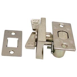 泰德鋁門鎖★鋁門專用鎖★兩段式高級安全門栓鎖