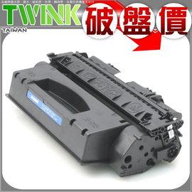 HP Q5949A 黑色環保碳粉匣 ^( HP LaserJet 1160  LJ 132