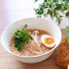 Dr.WEI阿嬤ㄟ手感金絲麵~古早蔥酥味^(24包 箱^)
