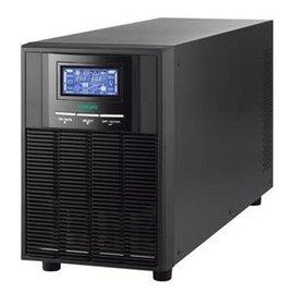 ~  再送集線器或 擦拭布~ ~飛碟FT~1015 直立型1500VA在線式不斷電系統