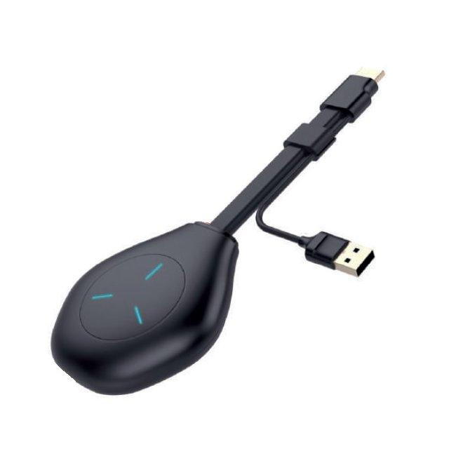 #65378 捷泓科技 #65379 Jabra UC VOICE 150Ms USB單耳