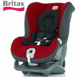 【紫貝殼】『GCF13』英國原裝進口 Britax -First Class Plus 頭等艙 0-4歲汽車安全座椅(汽座) 紅色【最新出廠年份/英國製】