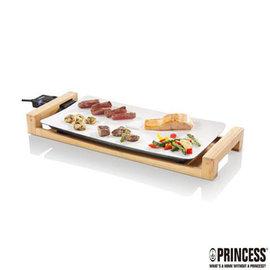 PRINCRSS 荷蘭公主 主廚燒烤組 103030