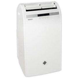 HERAN 禾聯3-5 坪新環保冷媒移動式冷氣機(HPA-26G)