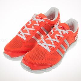 6折出清~Adidas ClimaCool 系列  輕涼 路跑 慢跑 鞋 (M18180)