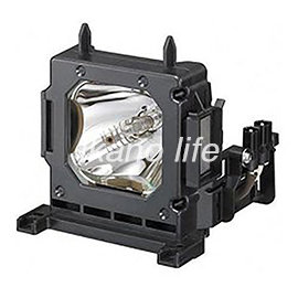 ~SONY~LMP~H202 OEM副廠投影機燈泡 for VPL~HW30^(ES^)
