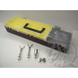 ◎百有釣具◎台灣製造FM-4060 多功能萬用箱/工具盒 (可放蝦竿)