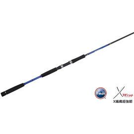 ◎百有釣具◎瑞典ABU Ultracast Inshore 岸拋竿 規格 UCSJS 932H A~X型交叉纏繞編織強化竿身