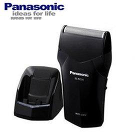 Panasonic國際牌單刀水洗旅行用電鬍刀 ES~RC30 ES~RC30~K ^~^~