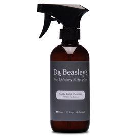 12oz 消光漆深層清潔液 Dr. Beasley s Matte Paint Clean