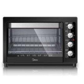 5Cgo ~ 七天交貨~ 37765232192 美的 T3~L381B電烤箱上下控溫爐燈