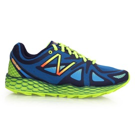 NEW BALANCE FRESH FOAM 980 TRAIL-2E 男慢跑鞋(寬楦 NB【02013775】≡排汗專家≡