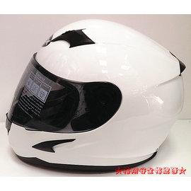 ~ 社~M2R APEX SA~36 SA36 AS~36 素色 白色 輕量化 全罩式 安