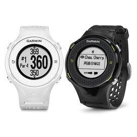 GAMIN Approach S4 中文高爾夫球GPS腕錶 觸控螢幕 水下10公尺 支援