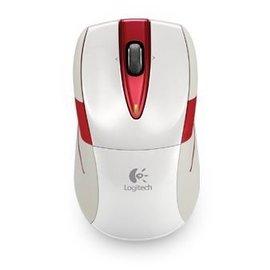 ~鳥鵬電腦~ 含稅 Logitech 羅技 M525 無線滑鼠 白 Unifying 雷射