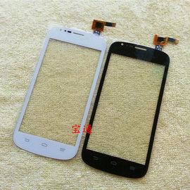 台中手機 維修 亞太 A World E5 中興 ZTE N909 觸控板 玻璃 更換 來