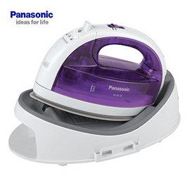 『Panasonic』☆國際牌無線蒸氣電熨斗 NI-WL30 /NIWL30 **免運費**