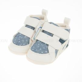 Asics 亞瑟士 SUKU2系列 First 兒童 學步 運動鞋 (TUF111-50D)