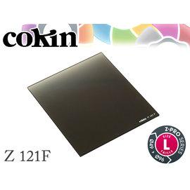 小兔 ~STC VND 可調式減光鏡 58mm~ND鏡 奈米 高硬度 防汙 ND8 ND1