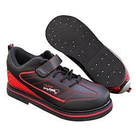 ◎百有釣具◎太平洋POKEE  PK-1401毛氈釘鞋  尺吋 L/LL/3L/4L