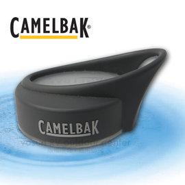 【美國 CAMELBAK】經典運動水壺瓶蓋.適用500/750/1000cc.旋轉式瓶蓋.耐撞擊.附提把 90673