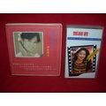 金音音樂^~~鄧麗君~~台語專輯~捲錄影帶VHS^~ 專集卡帶3捲套裝^~完整良好~~收藏