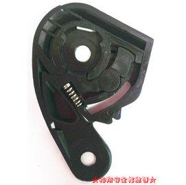 ~ 社~│  CBR S~80 S80 分段片組 鏡片座 鏡座 鏡片基座 3 4 半罩式