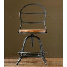~yapin小舖~美式鄉村格調.歐式田園風格.復古仿舊.家居擺設.吧檯椅.座椅.李