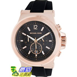 ^~103 美國直購 ShopUSA^~ Michael Kors 手錶 MK8184 M
