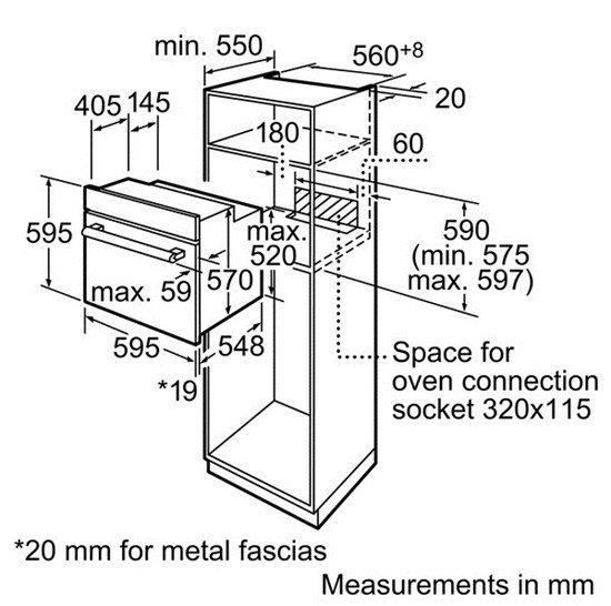 电路 电路图 电子 工程图 平面图 原理图 550_546
