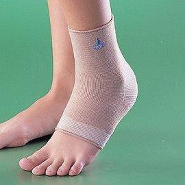 OPPO護具~保健型護踝護套2004 S