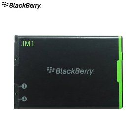 BlackBerry 黑莓機 Bold 9900 電池 1230mAh ~JM1~ Bol