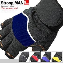 護腕式休閒運動手套E006-0017(健身手套.短手套半指手套露指手套.防滑手套止滑手套.自行車手套.推薦哪裡買
