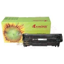 ~MuMo~立光 KRONE HP C7115A 環保碳粉匣 黑色 印表機 HP Lase