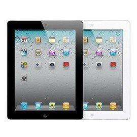apple ipad air ipad5 平板螢幕保護膜/保護貼/三明治貼 (防刮高清膜)