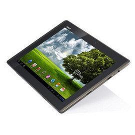華碩ASUS VivoTab RT TF600 TF600T 10.0吋 平板螢幕保護膜/保護貼/三明治貼 (防刮高清膜)