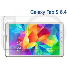 samsung Galaxy Tab S  T700 8.4吋 平板螢幕保護膜/保護貼/三明治貼 (防刮高清膜)