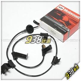 938 正廠 馬自達5 無線 ABS感應線剎車煞車感應器感知器 MAZDA5 馬5 馬自達