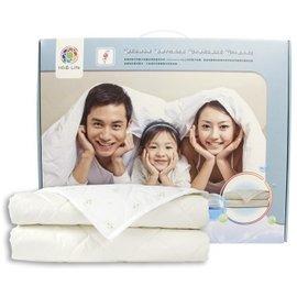 ~康適能能量墊~負離子與遠紅外線 改善睡眠 雙人^(加大^)床墊