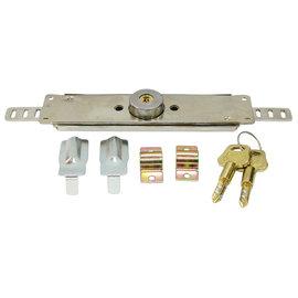 大刁捲門鎖★鐵捲門專用★DIY安裝簡單、方便