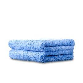 超細纖維布(2條) Dr. Beasley s Microfiber Towel  2~p