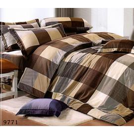 ~GiGi居家寢飾 館~~台製 寢飾系列~可訂製精梳棉 純棉薄床包 單人3.5~6.2尺~