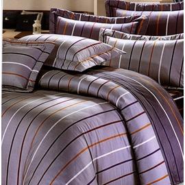 ~GiGi居家寢飾 館~^~台製 寢飾系列^~可訂製精梳棉 純棉薄床包 單人3.5^~6.