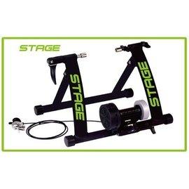 ^(高雄191^)STAGE SL 磁控式訓練台 ^(進階版^!^)