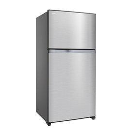 TOSHIBA 東芝554公升變頻抗菌系列雙門電冰箱GR-W58TDZ/GRW58TDZ **免費基本安裝**