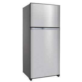 TOSHIBA 東芝608公升變頻抗菌系列雙門電冰箱GR-W66TDZ/GRW66TDZ **免費基本安裝**
