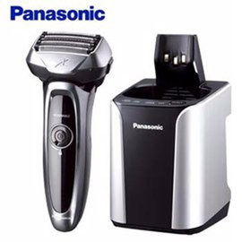 Panasonic 國際牌尊皇旗艦五刀頭音波水洗電鬍刀 ES-LV94 ***免運費***