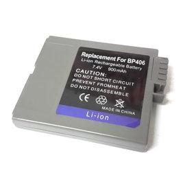 Fujifilm 富士 鋰電池  (NP100/V101)