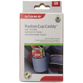 【紫貝殼】『GE54』Diono  Radian Cup Caddy 杯架【Diono 汽車安全座椅專屬杯架】